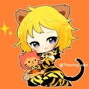 Various Cats 劇団四季&ディズニー