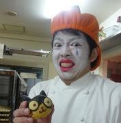 作太郎のブログ