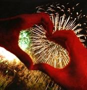 2017年大阪の花火大会最新情報!