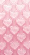 20代女子の恋愛ブログ