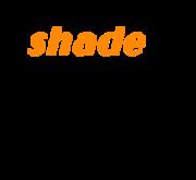 shadeブログ