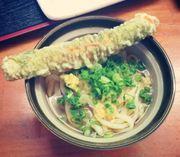 管理栄養士のおすすめレストラン・カフェ紹介ブログ