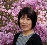 京都のイベントと観光スポット最新情報