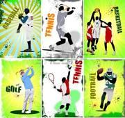Youtubeスポーツ無料動画チャンネル