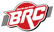BRCブログ