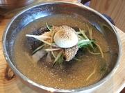 Kadaeのロサンゼルス麺探訪!!