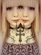 satanismに基づく悪意