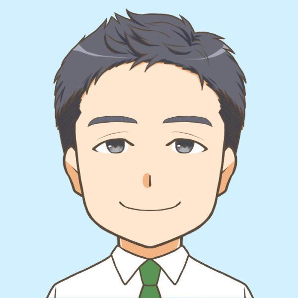 keizoku-shisanさんのプロフィール
