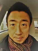 あきちゃんさんのプロフィール