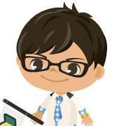 なごーか(長岡)不動産日記