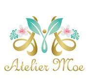 Atelier Moe   ♡アトリエモエ♡