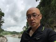 組織運営コンサルタント社労士タニーのブログ