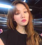 韓国美容♡コスメ♡ファッション情報♡