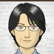 katsu4の日記