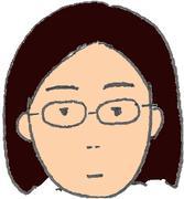 理系母の療育と自閉症児の成長の記録