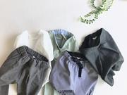 LIEN designs --for baby&kids--