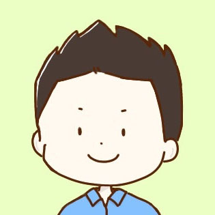 kaztoyoさんのプロフィール