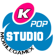k-pop music station
