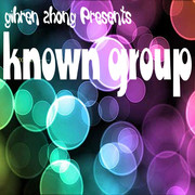 unknown group report
