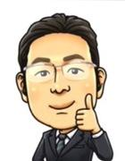 久留米松陰塾 国分校 塾長ブログ
