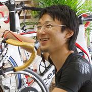 サイクリスタ熊本さんのプロフィール