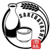 酒林-SAKEBAYASHI-日本酒を楽しむブログ