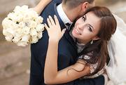 40代で「妥協しない結婚」をする方法