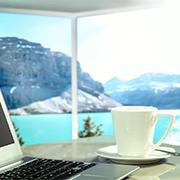 ネットワークビジネス女性が在宅・副業で成功する秘訣