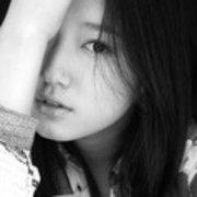 韓ドラママさんのプロフィール