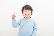 七田式の幼児教育が全てわかるサイト