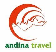 中南米・スペインの山旅ブログ-アンディーナトラベル