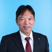 愛知県東浦町議会議員  こまつばら英治の時論公論