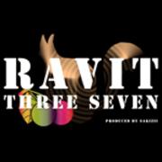 RAVIT THREE SEVEN ラヴィットスリーセブン