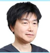 MEC食ドクター 福田世一@プチMEC食のススメ