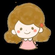 ママちゃん☆さんのプロフィール