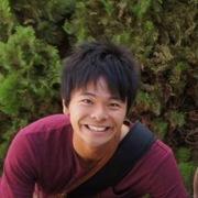 Hiro Matsukawaさんのプロフィール