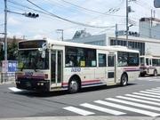 〜バスをあなたに〜