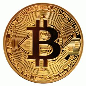 ニコニコ仮想通貨のブログ