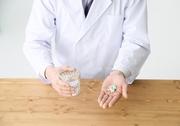 薬剤師のための医薬広告データベース