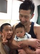 福岡県小郡市くわの整骨院のちょっと楽しいブログ