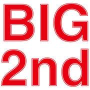 古着通販専門店BIG2ndスタッフブログ