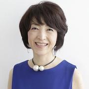 鳥沢久美子のカラー&イメージブログ
