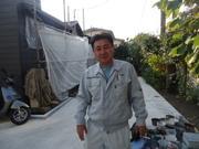 ペンキ屋親方ブログ(ペンキの塗り方ご紹介)さんのプロフィール