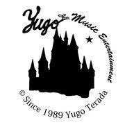 Yugo°の不思議な音楽の国