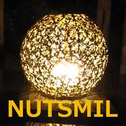 NUTSMILさんのプロフィール