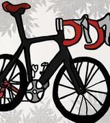 それいけチャリゴー♪自転車日記