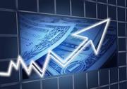 <CFD FX 投資>MKINGのトレード分析備忘録