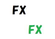専業FXトレーダーの手法を公開するブログ