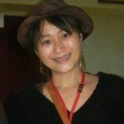 cambodiateatime-funさんのプロフィール