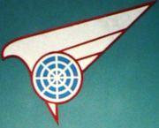 地球守備隊電撃戦隊資料室